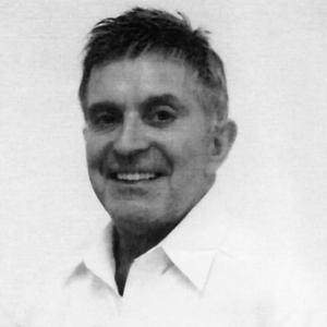 Bob Audy