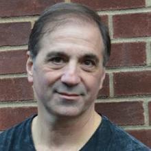 Bob Boross